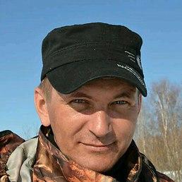 Игорь Громов