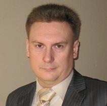 Сергей Бедоцепов